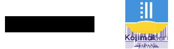 FLAT 公式サイト | 髙田織物株式会社